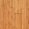 Bamboo Flooring-Westhollow Bamboo Flooring-3' Orchid-3' Horizontal Carbonized Light