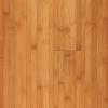 Bamboo Flooring-Westhollow Bamboo Flooring-3' Orchid-3' Horizontal Carbonized Medium