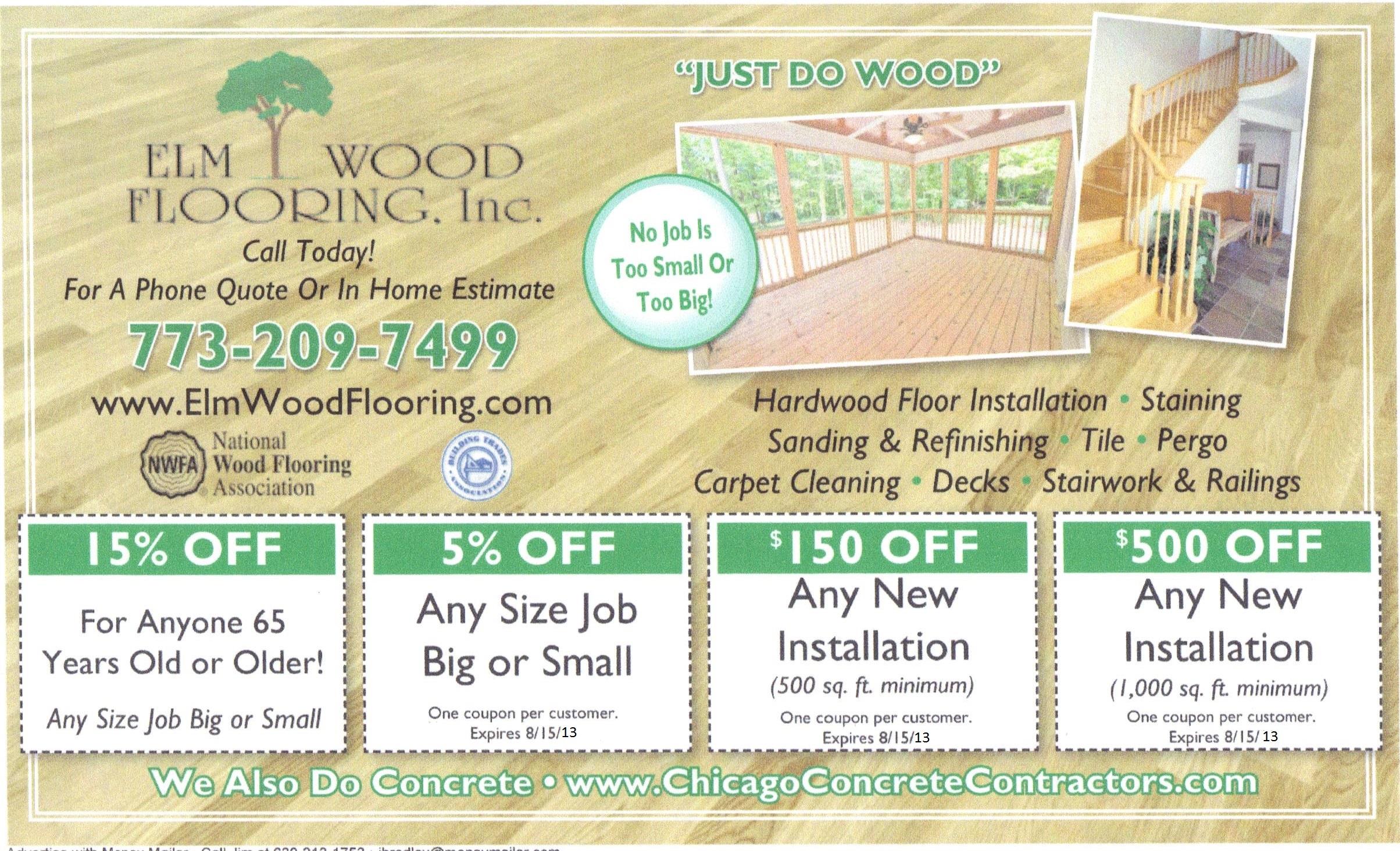 Tools4flooring Promo Code Flooring Designs