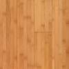 Bamboo Flooring-Westhollow Bamboo Flooring-3' Orchid-3' Horizontal Carbonized Light