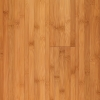 Bamboo Flooring-Westhollow Bamboo Flooring-3' Orchid-3' Horizontal Carbonized Medium