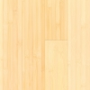 Bamboo Flooring-Westhollow Bamboo Flooring-3' Orchid-3' Horizontal Natural Medium