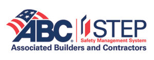 ABC STEP - Associated Builders and Contractors